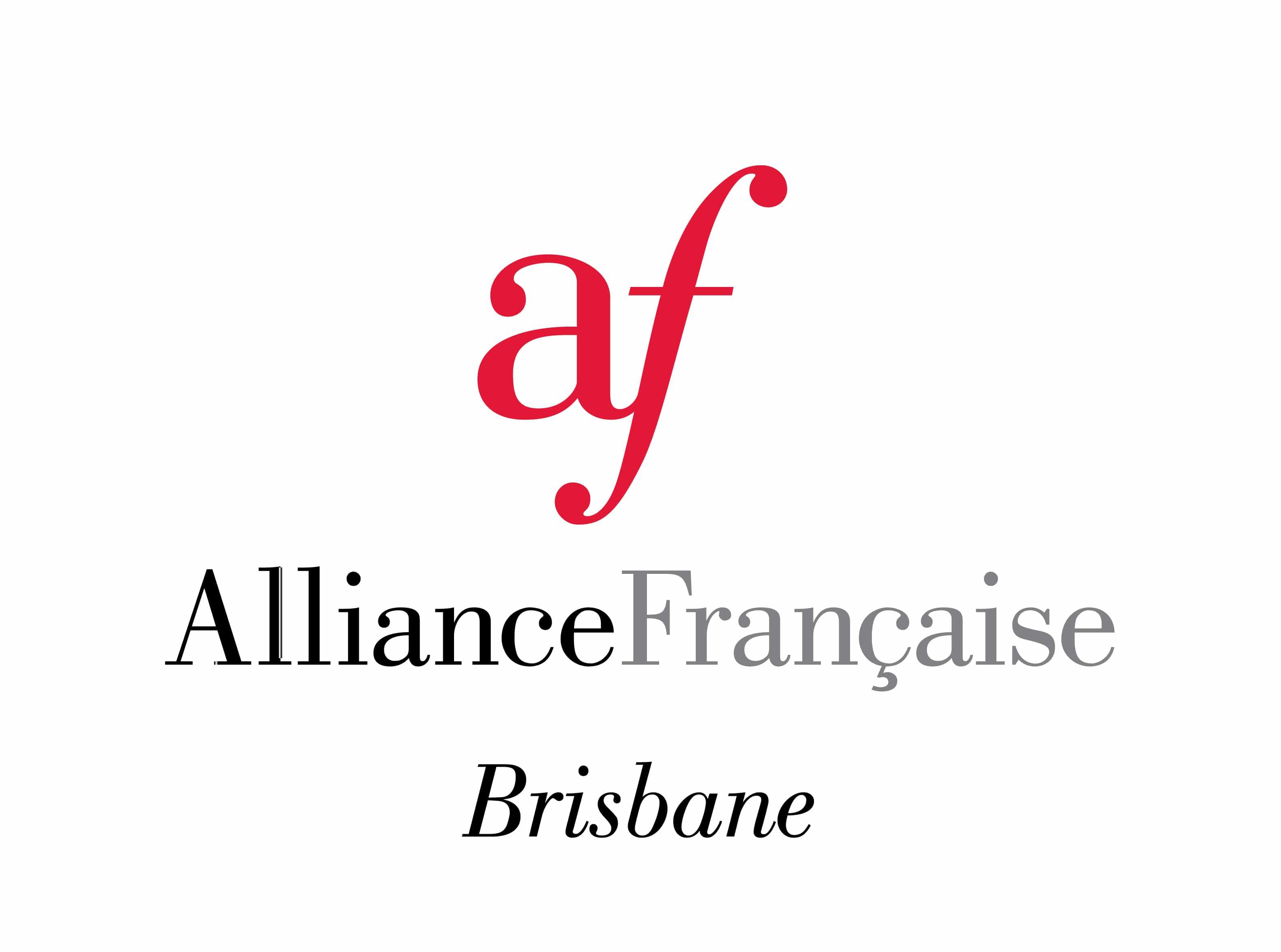 AF_Logo+ville_Brisbane_RGB logo