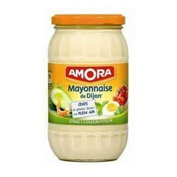Mayonnaise Product Image