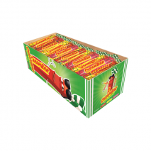 (COMING LATE 2020) Carambar Fruit box – 180 pieces