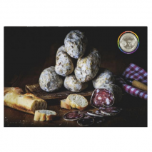 PLAIN Saucisson by Saucisson Australia 200g-300g
