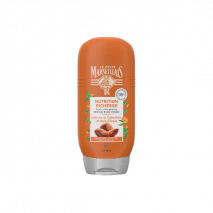 Le Petit Marseillais Nutrition Richesse Very Dry Hair Conditioner 200ml