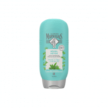 Le Petit Marseillais Reveil Detox Normal Hair Conditioner 200ml