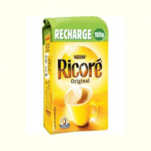 (COMING LATE DECEMBER 2020) Nestle Ricore Eco Pack 180g