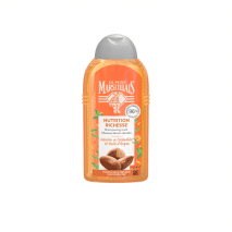 Le Petit Marseillais Nutrition Richesse Very Dry Hair Shampoo 250ml