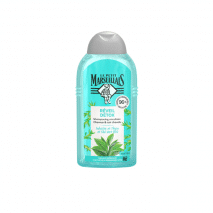 (COMING MID AUGUST 2020) Le Petit Marseillais Reveil Detox Normal Hair Shampoo 250ml