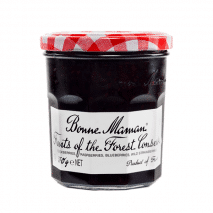 Bonne Maman Fruits of the Forest Preserves 370g