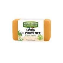 Savon De Provence Orange Blossom Bar Soap 100g