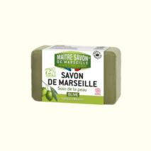 Savon De Marseille Olive Oil Bar Soap 100g