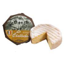 Le Chablechon 200g (Cow's Milk)