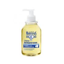 Le Petit Marseillais Antibacterial Action Liquid Soap 300ml