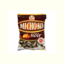 Michoko Dark 100g