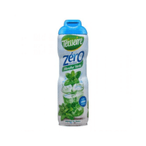 Teisseire Mint 0% Sugar Syrup 60cl