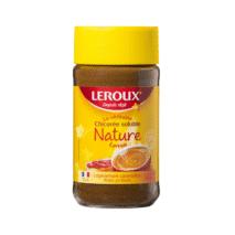 Leroux Soluble Chicory 200g