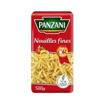 Panzani Fine Nouilles 500g