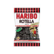 Haribo Rotella 300g