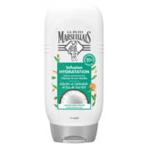 Le Petit Marseillais Infusion of Coconut Water and Calendula Conditioner 200ml
