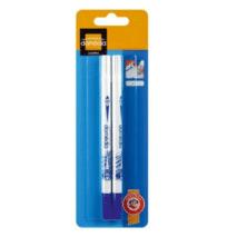 Domedia Ink Eraser Rewriter x2