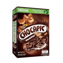 Nestle Chocapic 430g