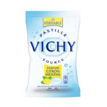 Vichy Lemon Mint 230g