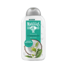 Le Petit Marseillais Infusion of Coconut Water and Calendula Shampoo 200ml