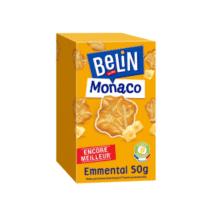 Belin Monaco 50g