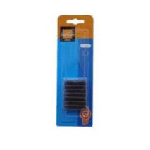 Domedia 14 Blue Ink Cartridges