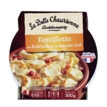 La Belle Chaurienne Tartiflette (1 serve) 300g