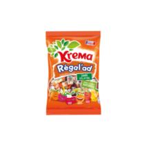 Krema Regal'ad (Gelatin Free) 150g