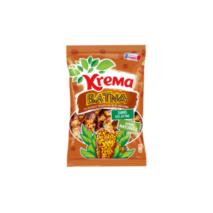 Krema Batna (Gelatin Free) 150g
