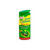 Knorr Secret Arome Plein Sud 60g