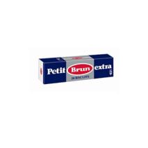 LU Petit Brun Extra 150g