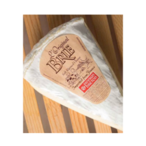 Paysan Breton L'original Brie