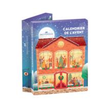 Ducs De Gascogne Advent Calendar (REGISTER FOR 2021)