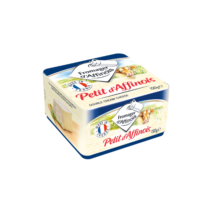 Fromager D'Affinois Petit D'Affinois 150g