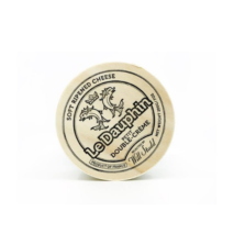 Will Studd Le Dauphin Double Creme 200g