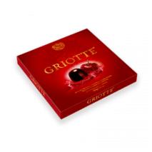 Kras Griottes 204g