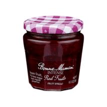 Bonne Maman INTENSE Red Fruits Spread 335g